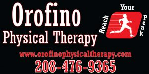 Orofino Physical Therapy