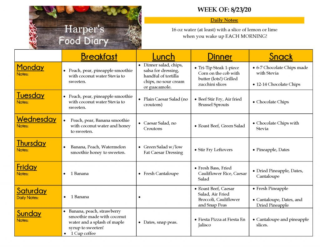 FOOD DIARY- 8-27-20_Page_1